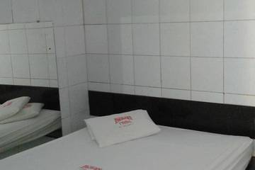 Avilan Hotel (Adult Only)