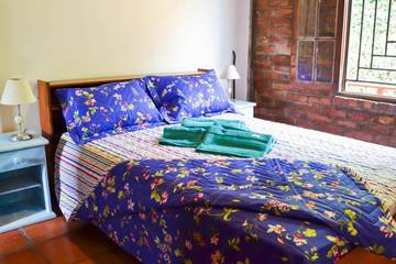 Bed and Breakfast Vilanossa