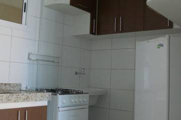 Brisa do Mar Apartments