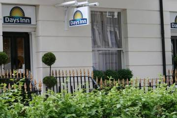 Days Inn Hyde Park
