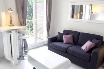 Appartement Grenelle