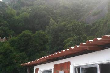 Hostel Rojan - Vidigal