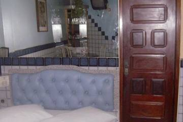 Motel Estoril (Adult Only)