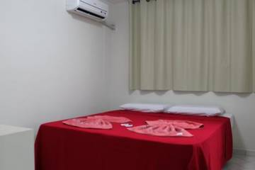 Pousada Recife Inn