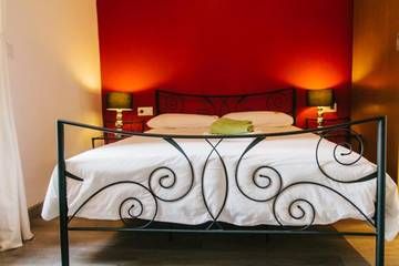 ZooRooms Boutique Guesthouse