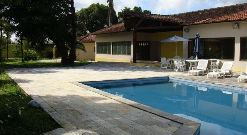Country House Recife